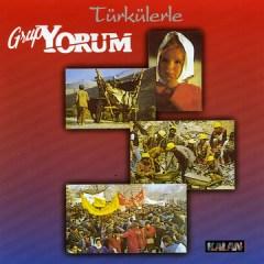 Türkülerle – Grup Yorum