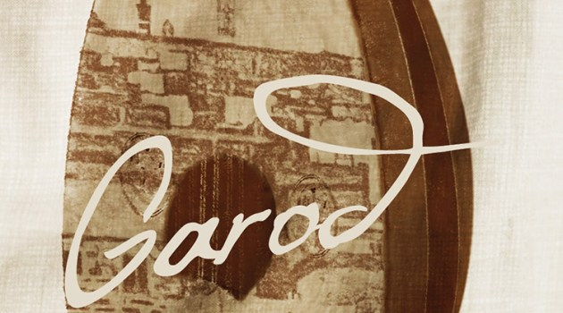 A story of longing 'Garod Documentary' is out now