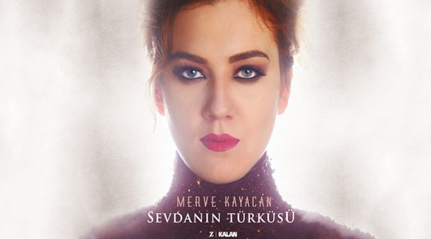 Sevdanın Türküsü