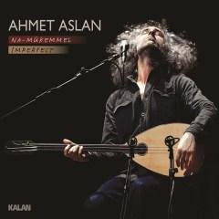 Na-Mükemmel (Imperfect) Ahmet Aslan