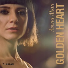 Golden Heart – Asena Akan