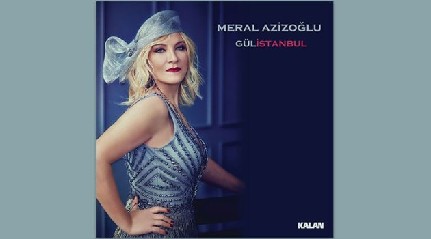 The Songs Always Sing You Now Güli̇stanbul