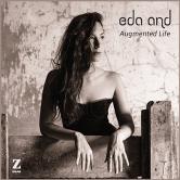 Eda And – Augmented Life