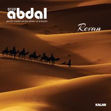 Revan – Grup Abdal