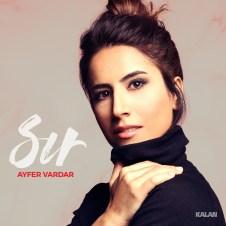 Sır – Ayfer Vardar