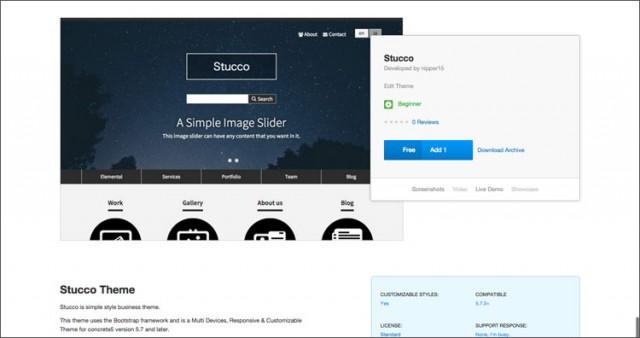 Stucco_screenshot_1