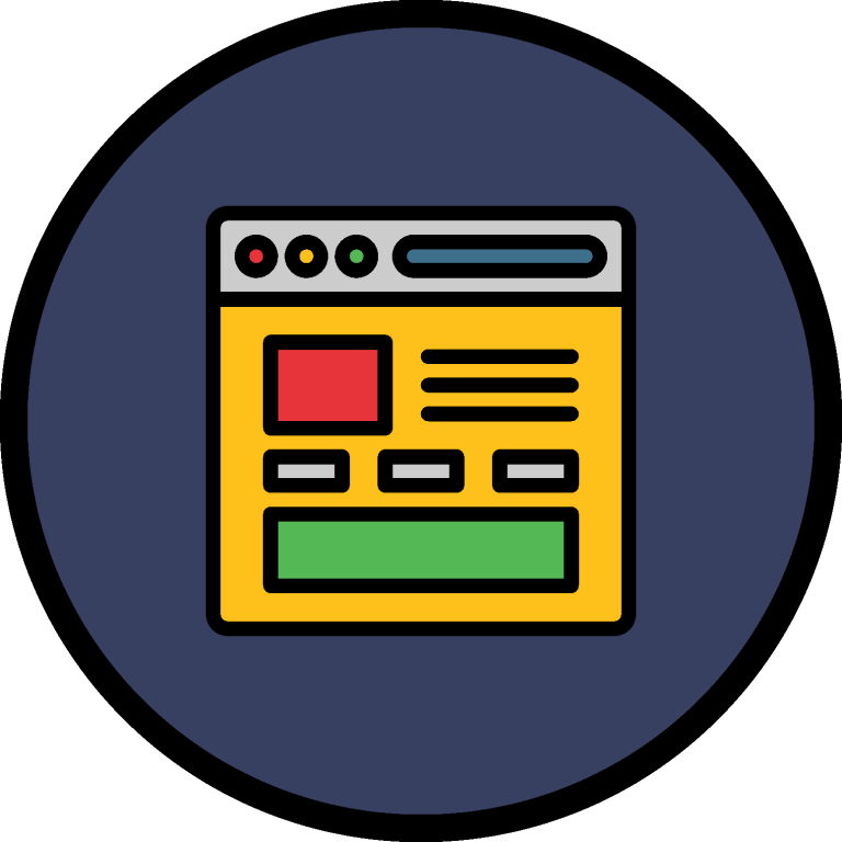 Email Builder 3