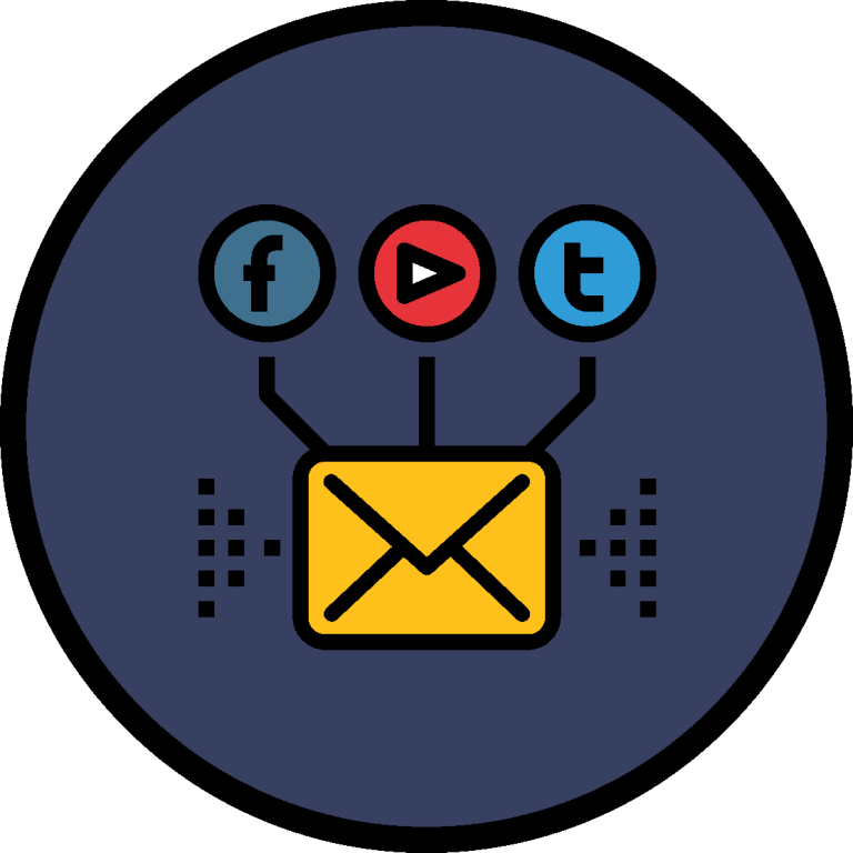 Email Builder 4