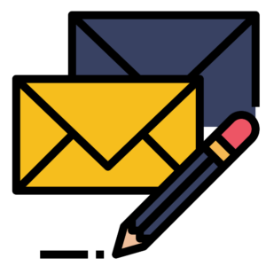 Gmail Inbox Strategies: 20 Ways To Get Out Of Spam on Gmail 6