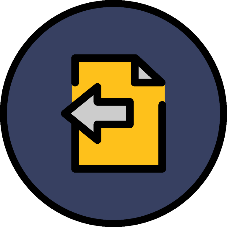 Email Builder 7