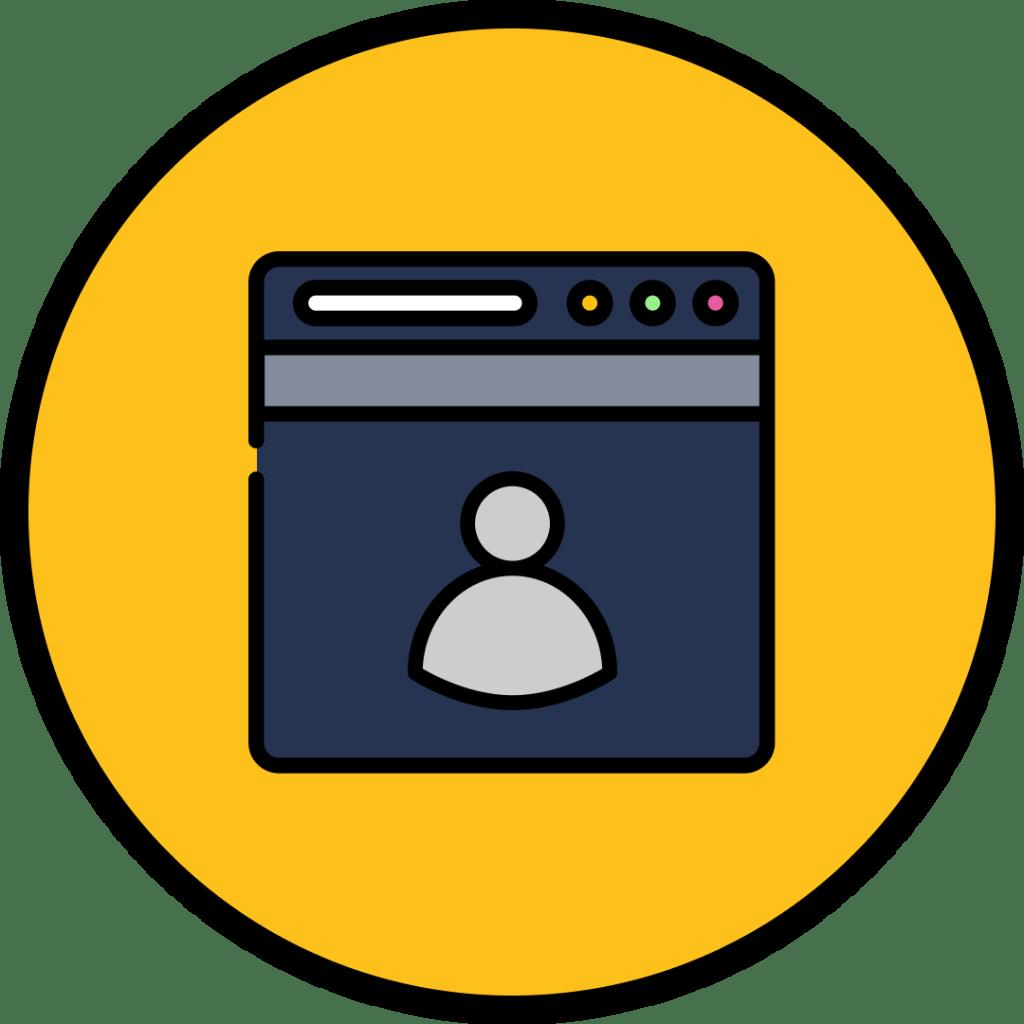 KIRIM.EMAIL Agency Account - OTP 9