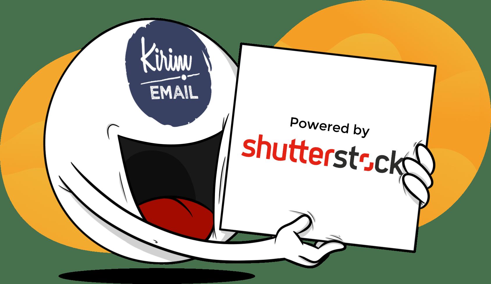 KIRIM.EMAIL - Email Marketing & Marketing Automation 8