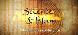 Seven Scientific Facts Testify that Muhammad (PBUH) is Science