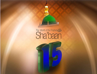 The Significance of Shab-e-Baraat