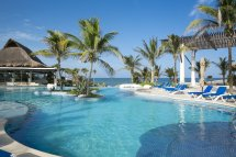 Kore Tulum Retreat And Spa Resort Hotel In Official