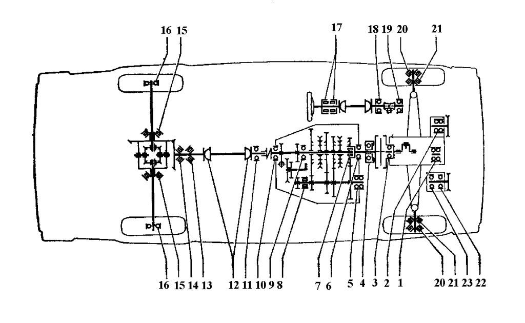 lada 2104 parts manual.pdf (4.41 MB)