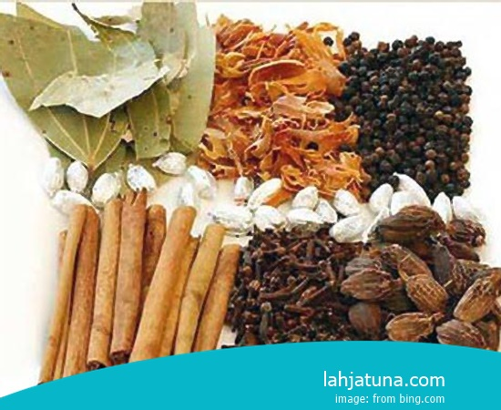 9 Kinds Of Drug Herbal For Childrens Cough 5 Years From Plant