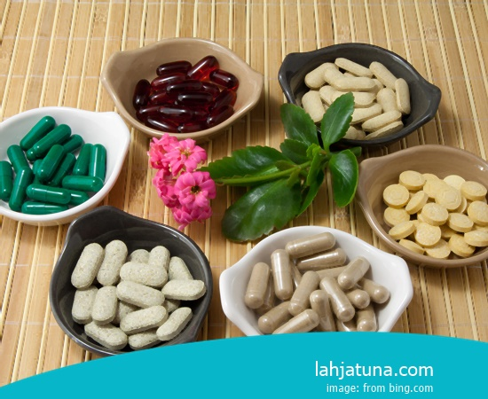 Price Of Medication Herbal For Bladder Infections