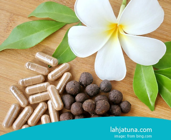 Of Medication Herbal For Fast Weight Loss