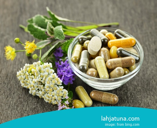 Price Of Medication Herbal For Vertigo