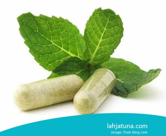 Type Of Medication Herbal For Swollen Gums