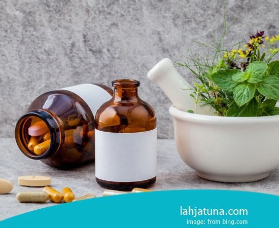 Price Of Potions Herbal For Bleeding Hemorrhoids