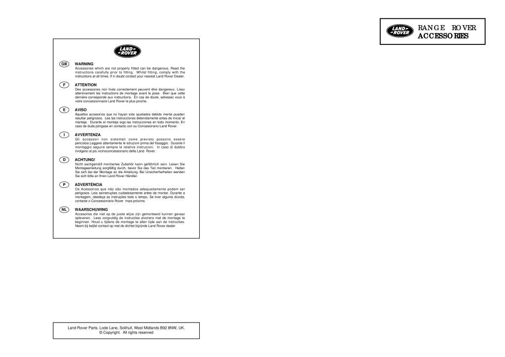 range rover accessory fitting instructions.pdf (23.3 MB)