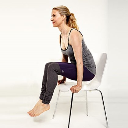 chair-exercises-5