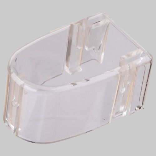 battery terminal adapter clamps (pair)