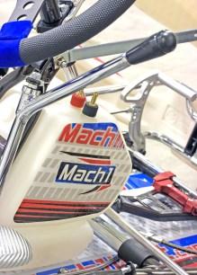 Mach1-FIA5-Z-A01-2