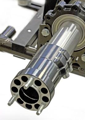 Mach1-long-hub(KZ)