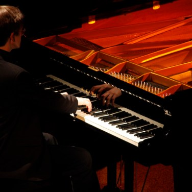 marcin-koziak-piano-concert