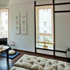 Kitchen Tea Towels Modular Countertops Japan Apartment « Marina House Apartamenty Bydgoszcz