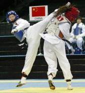 2010-07-20_(1589)x_masTaekwondo_WTFphoto_WTF2010_WorldCupTeam_01