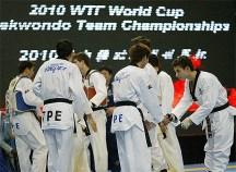 2010-07-20_(1589)x_masTaekwondo_WTFphoto_WTF2010_WorldCupTeam_04