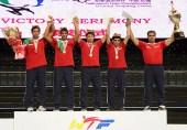 2010-07-20_(1589)x_masTaekwondo_WTFphoto_WTF2010_WorldCupTeam_09_Iran_MALE-1