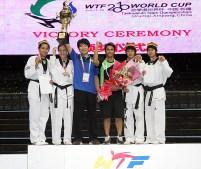 2010-07-20_(1589)x_masTaekwondo_WTFphoto_WTF2010_WorldCupTeam_15_Tailandia