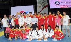 2010-07-20_(1589)x_masTaekwondo_WTFphoto_WTF2010_WorldCupTeam_21_China