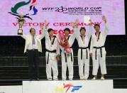 2010-07-20_(1589)x_masTaekwondo_WTFphoto_WTF2010_WorldCupTeam_27_Corea_M