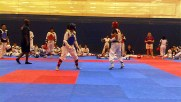 2010-09-18_(1769)_Taekwondo-Planet_International-Exchange-Camp_600_04
