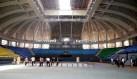 2010-10-06_(1818)x_Taekwondo-Planet_Photo-WTF_World-Poomsae_Uzbekistan_600_03