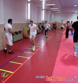 2010-11-03_(1869)x_TaekwondoPlanet_Greece-en-Iran_640_04