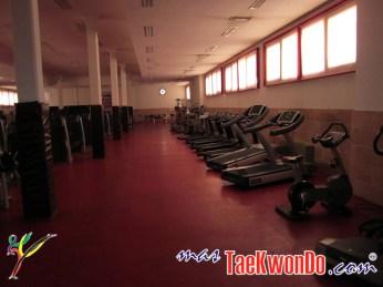 2010-11-03_(1869)x_TaekwondoPlanet_Greece-en-Iran_640_09