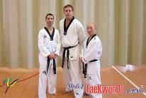 2011-01-13_(2028)x_masTaekwondo_Camp-Luxemburgo_05
