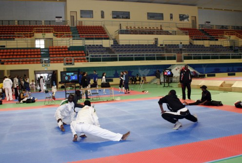 2011-04-27_(2183)x_masTaekwondoPlus_Photo-WTF_Gyeonggju-2011_02