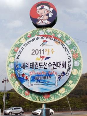 2011-04-27_(2183)x_masTaekwondoPlus_Photo-WTF_Gyeonggju-2011_05