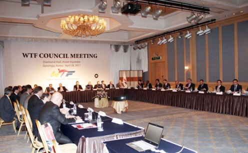 2011-04-29_(2201)x_masTaekwondoPlus_Photo-WTF_WTF_council_Meeting_02