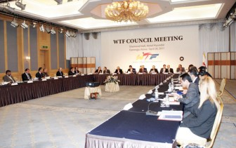 2011-04-29_(2201)x_masTaekwondoPlus_Photo-WTF_WTF_council_Meeting_04