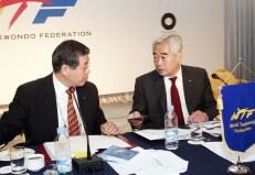 2011-04-29_(2201)x_masTaekwondoPlus_Photo-WTF_WTF_council_Meeting_05