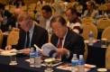 2011-04-29_(2232)x_masTaekwondoPlus_Photo-WTF_International-Symposium_04